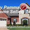 Gary Pamma, Real estate agent in San Ramon