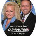 Jeremy Dysch & Kristine Flynn, Real estate agent in Royal Palm Beach
