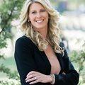 Melanie <em>Wright</em>, Real estate agent in Vacaville