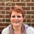 Karen Griffin