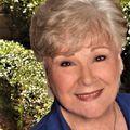 Sheryllynn Schell, Real estate agent in Palmdale