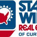 State Wide Real Estate of <em>Curtis</em>, Real estate agent in Curtis