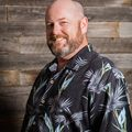 Sean Dougherty, Real estate agent in Fort Collins