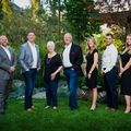 The Parsons Team, Real estate agent in Pasadena