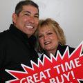 Brenda and Willie Gonzalez, Real estate agent in Lake Havasu City