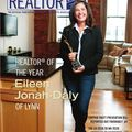 Eileen Jonah-Daly & Team, Real estate agent in Lynn