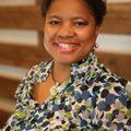 LaTisha Howlett, Real estate agent in Bettendorf