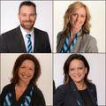 Borden Group, Real estate agent in Reno