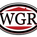 The WGR Sales Team, Real estate agent in Layton