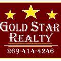 Jeffrey Brown, Real estate agent in Edwardsburg