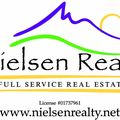 Tamra Nielsen, Real estate agent in Boron