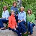 Teton Team, Real estate agent in Victor