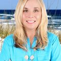 Terri Breininger, Real estate agent in Lavallette