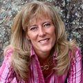 Melanie Johnson, Real estate agent in