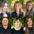 Platinum Partners Team, Real estate agent in Chico