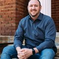 Scott Alexander, Real estate agent in Covington