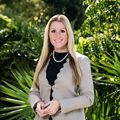 Monika Phillips, PA, Real estate agent in Palm Beach Gardens