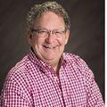 Matthew Dakoske, Real estate agent in Traverse City