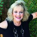Patty Bailey, Real estate agent in Bay Minette