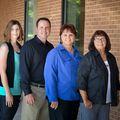 Groves Johnston Team, Real estate agent in Blue Springs