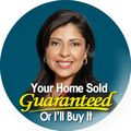 Mayra Muret, Real estate agent in Buford
