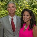 Stephen and Maria Hadfield, Real estate agent in Collegeville