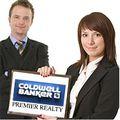 The <em>Premier</em> Team, Real estate agent in Las Vegas