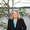 Marilyn Durante, Real estate agent in Fox Lake