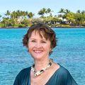 Karen E Bail, Real estate agent in Waikoloa