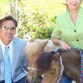 Dennis Aubery, Real estate agent in Camarillo