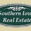 SO Iowa Real Estate, Real estate agent in Ottumwa