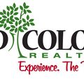 Old Colony Realtors, Real estate agent in Charleston