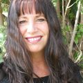 Lisa Berman, Real estate agent in CORAL SPRINGS