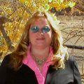 Virginia Harmon, Real estate agent in Preston