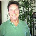 Bill Smith, Real estate agent in Huntington Beach