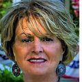 Betty Mizelle, Real estate agent in Ocean Springs