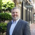 W. Spencer Perry, Real estate agent in Fort Worth