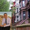 ian Homes, Real estate agent in Brooklyn