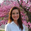 Brooke Thompson, Real estate agent in Charlottesville