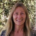 Lori Garrido, Real estate agent in Cameron Park