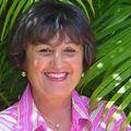 Livna Nativ, Real estate agent in Wellington