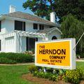 The Herndon Company, Real estate agent in Valdosta