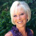 Jodi Thierer, Real estate agent in Manhattan