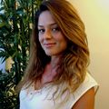 Erika <em>Hartounian</em>, Real estate agent in Los Angeles