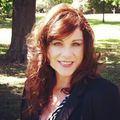 Laura Albrecht, Real estate agent in Dallas