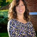 Tammy Reidell, Real estate agent in Northville