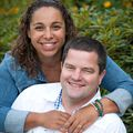 Victoria and Chris Owen, Real estate agent in Wilsonville