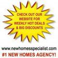 , Real estate agent in Apollo Beach