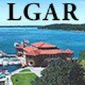 Sal Dimiceli Sr., Real estate agent in lake geneva