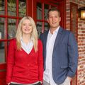 Tyler and Michelle Coble, Real estate agent in Portland